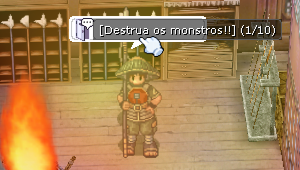 Coliseu de Monstros02.png