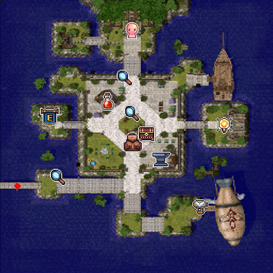 Izlude map novo.png