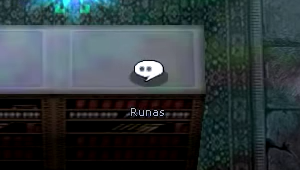 Qrunico7b.png