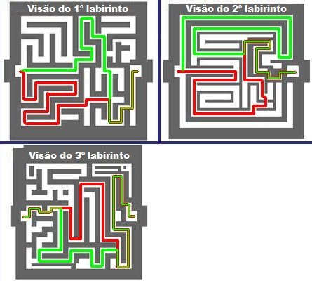 Labirinto da Quest dos Monges.jpg