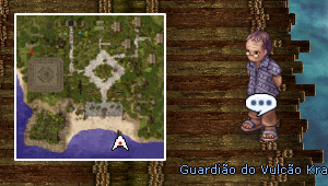 A Tribo dos Jaty05.png