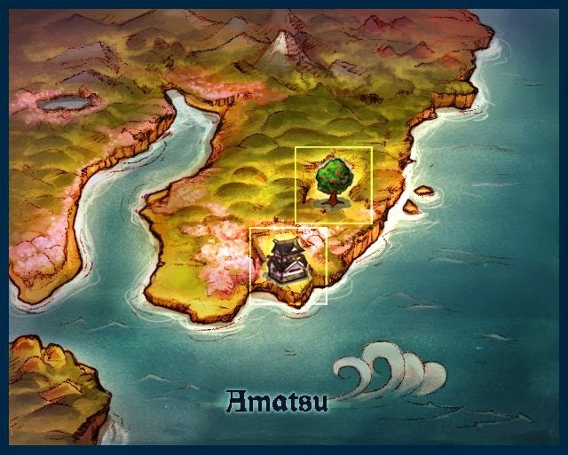 Amatsu worldmap.jpg
