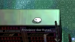 Qrunico7a.png