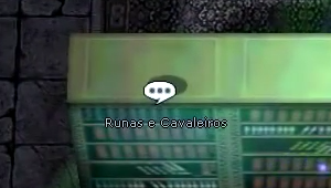 Qrunico7.png