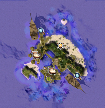 Jawaii map novo.png