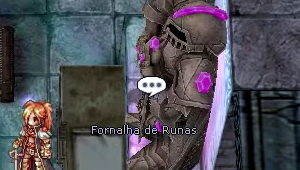 Qrunico9.png